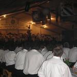 Musiktage Tenniken 2004