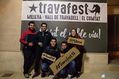 Travafest 2017-86