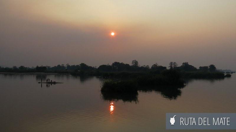 4000 Islas Laos (16)