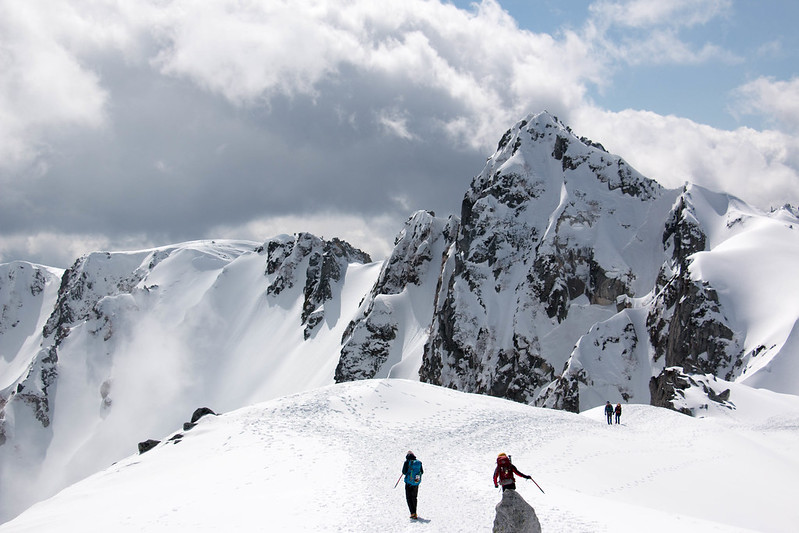 20160321-木曾駒ヶ岳(雪山)-0629.jpg