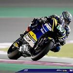 2017-M2-Test3-Gardner-Qatar-Doha-027