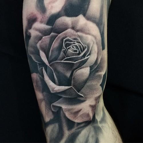 Autor: inferno tatuajes