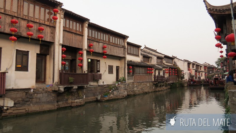 Suzhou China (12)