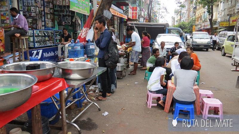 Yangon Myanmar (9)