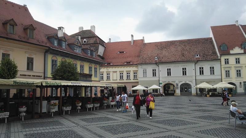 Sibiu-5