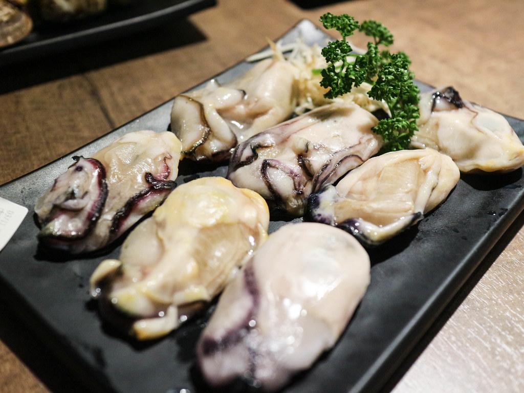 IMG_7651板橋火鍋崔官木桶鍋 (25)