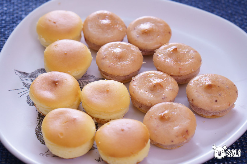 杏芳乳酪球-15