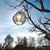 Gooooood Morning Sun! #sunnysaturday #sunnyday #garden #parzelle15 #newlamp #ikea #springiscoming #yeah