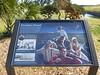 Fort Pulaski National Monument Project