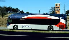 419 101 PRIMO-MCTC
