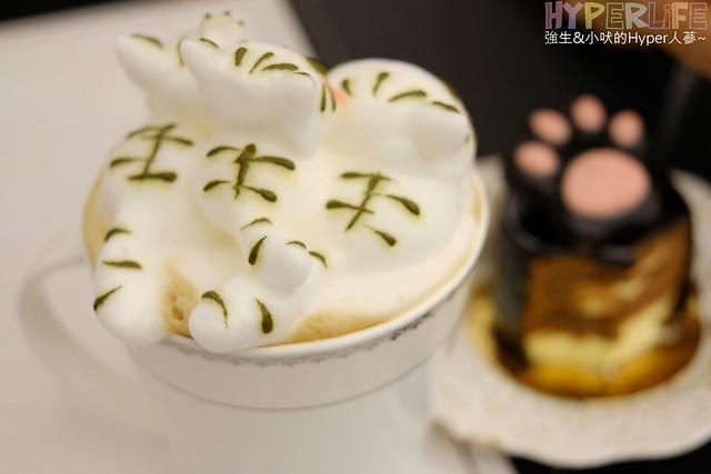 咕嚕貓咖啡旗艦館 (22)