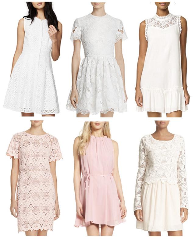Spring Dresses1