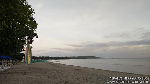 Playa Laiya beach resort in San Juan Laiya Batangas by Azrael Coladilla (111)