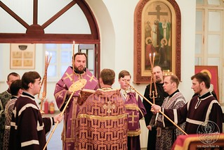 Спасский собор 190