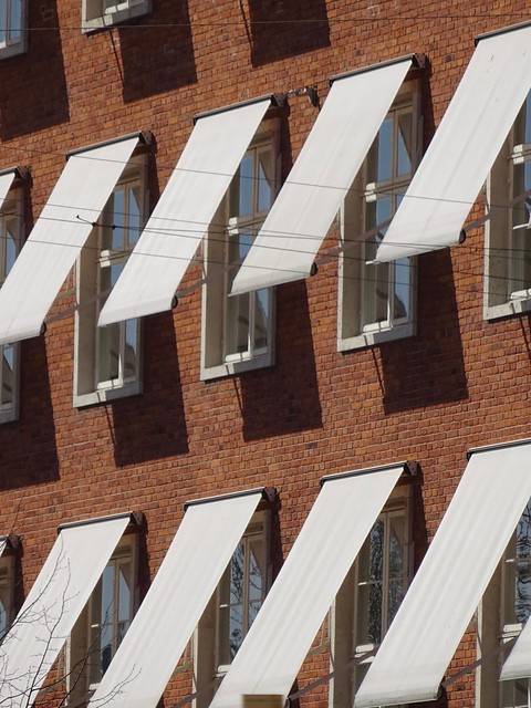 Shutters, Sony DSC-WX350, Sony 25-500mm F3.5-6.5