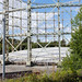 Small photo of Gas Works