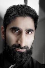 Fuad Kamal