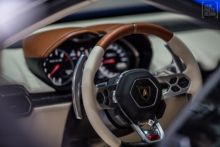 Lamborghini-details-@-Paris-2014-083