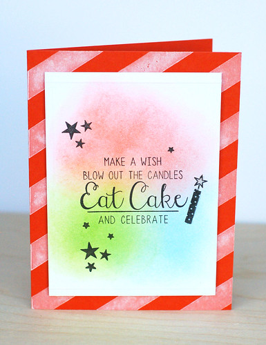 Jennifer Kinney_Eat Cake (3)