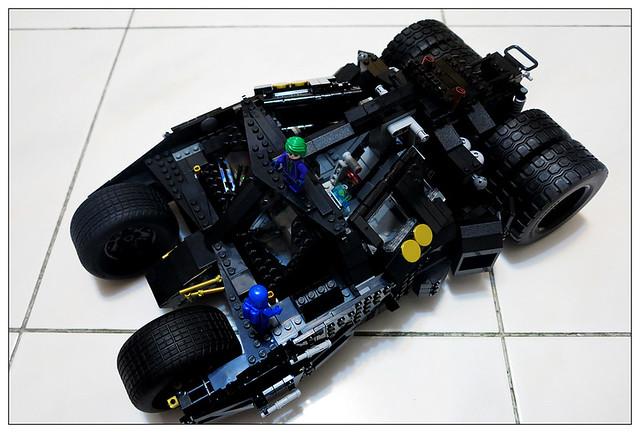Lego76023 (21)