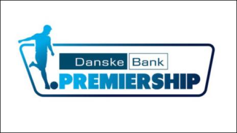 141016_NIR_Danske_Bank_Premiership_logo_V2_FSHD