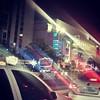 Se essa rua, se essa rua fosse minha...  #doca #belemdopara #night #noturnas #light