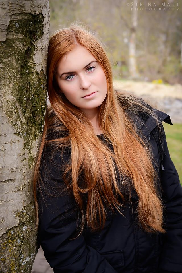 Sunna Björk