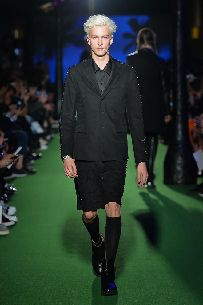 SS15 Tokyo 99%IS-046_Benjamin Jarvis(fashionsnap)