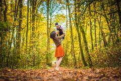 Autumn Family Day