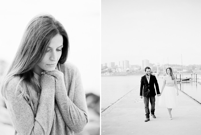 engagement_session_in_Portugal_by_Brancoprata18