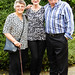 Small photo of Judy and Malc 2014-121