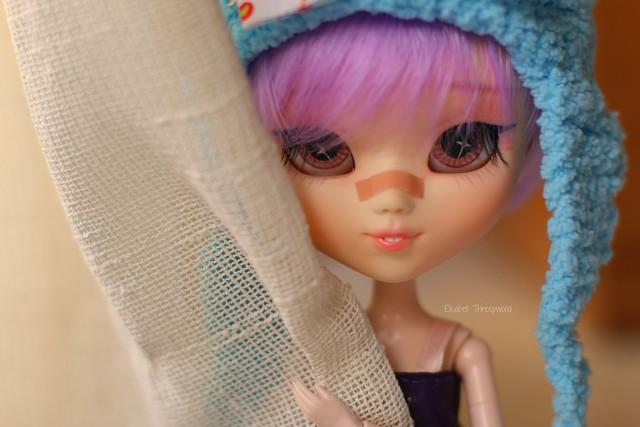 Lilly la dentuda 14982150323_ef6ed0e8b6_z