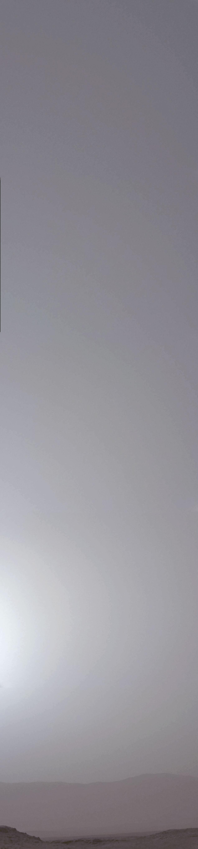 sol 783 0783ML00337600_0_4_0400384E01_DXXX
