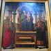 Small photo of Decemviri Altarpiece