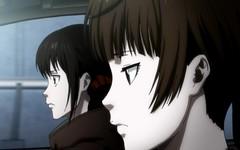 Psycho Pass 3 - 9