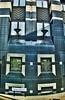 Art Deco, 1 City Square, Park Row, Leeds (2)