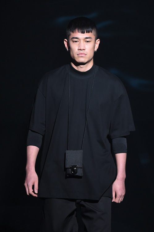 SS15 Tokyo PHIRE WIRE002(Fashion Press)