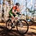 2014-uprcross-race-6-5444