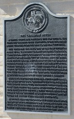 Photo of Black plaque № 13774