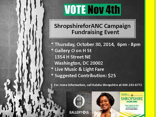 ANCFundraising Campaign_v4