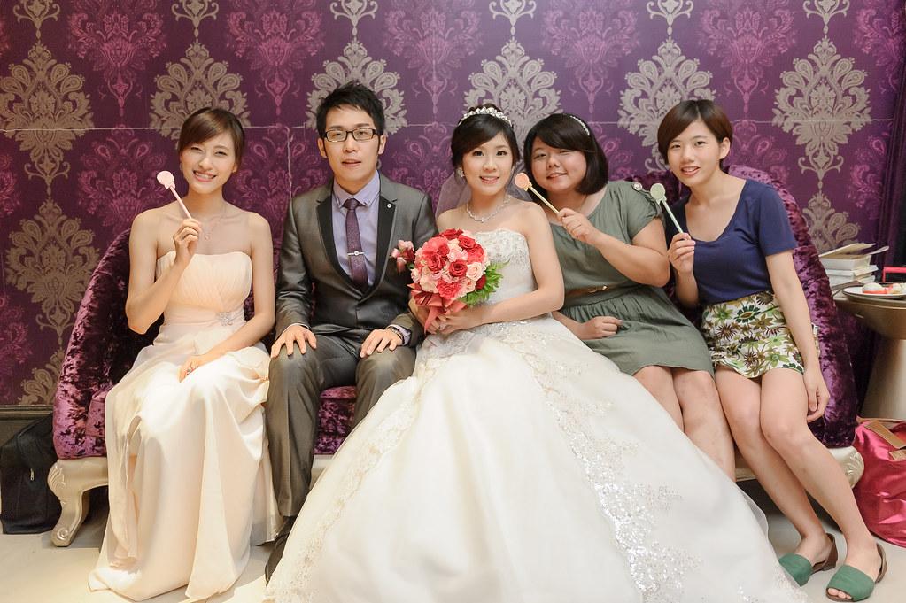 彥中有彤結婚-450