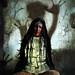 The Asylum by Miss March (LeeAnn)