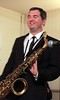 Jazznights Simon Spillett 261014 (164)