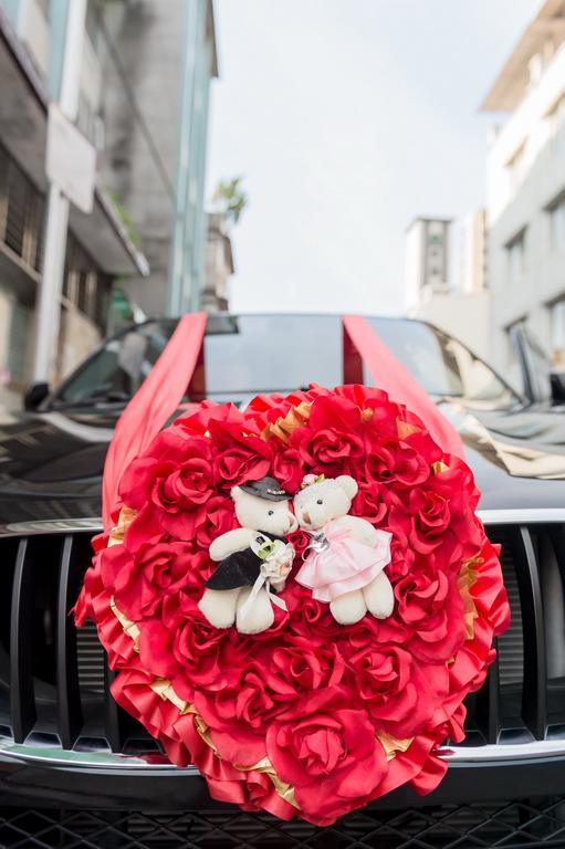 婚攝阿宏水源會館精選_004