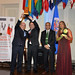 OAS Ceremony to Honor Contributions of Peruvian Music and Culture to the Americas
