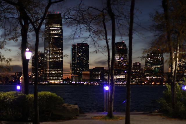 NYC (71)