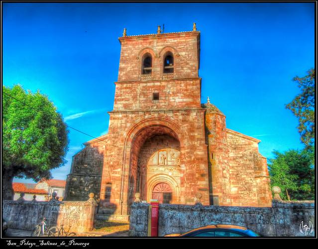 2014_07_28_251_San_Pelayo_Salinas_de_Pisuerga