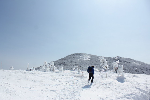 2014-03-09_00025_北横岳