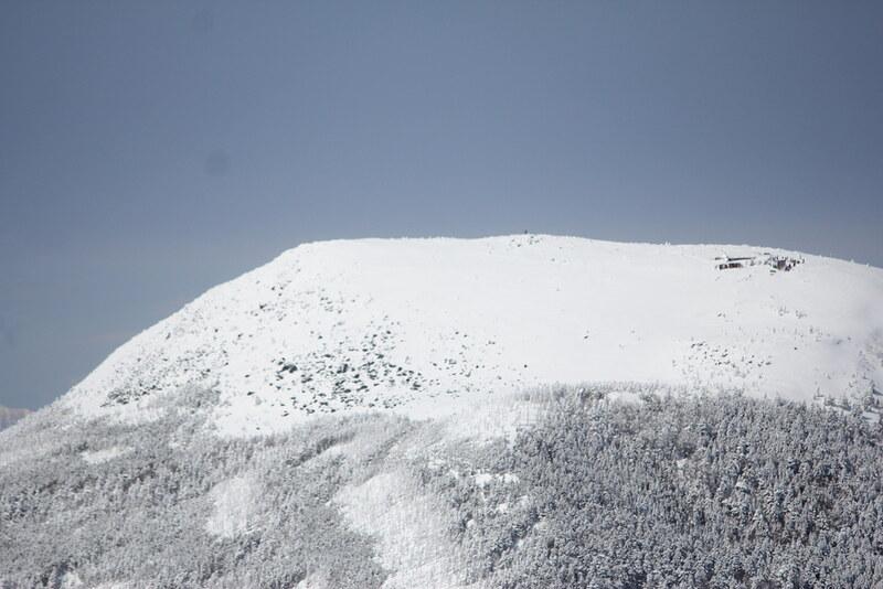 2014-03-09_00068_北横岳