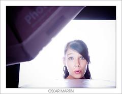 Oscar Martin LP